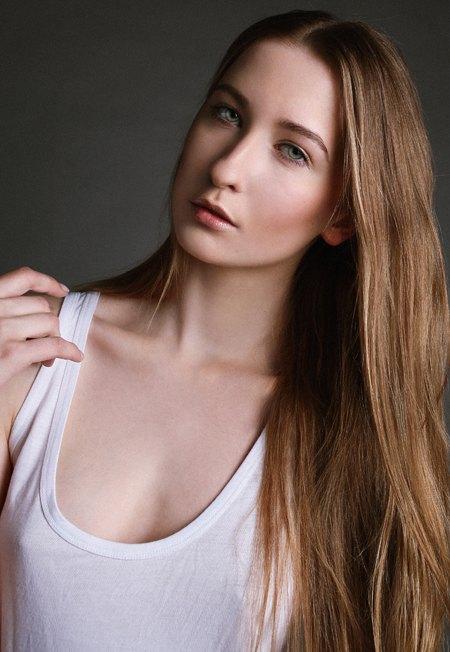 Объявлена победительница конкурса New One Model Management. Изображение № 15.