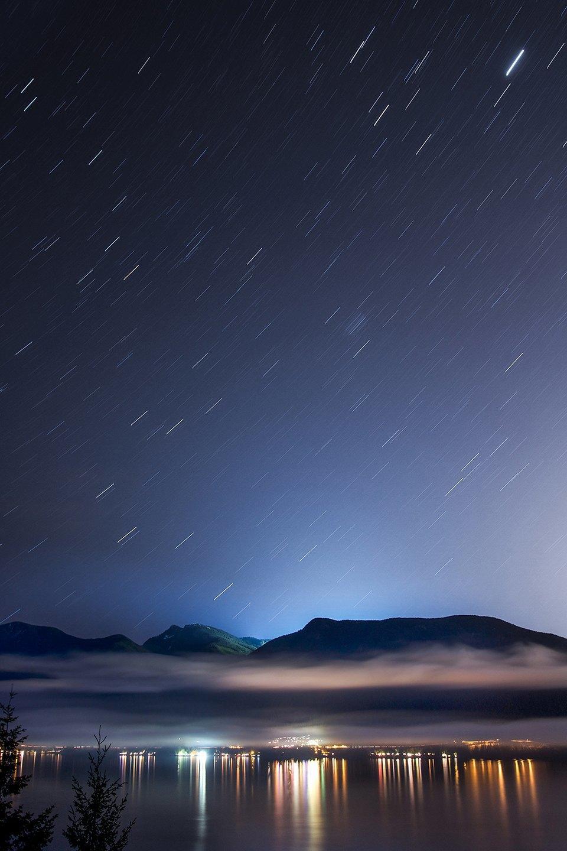 12 астрономических фотографий, от которых захватывает дух. Изображение № 8.