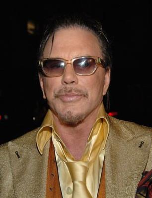 Оскар 2009: прогнозы. Изображение № 2.