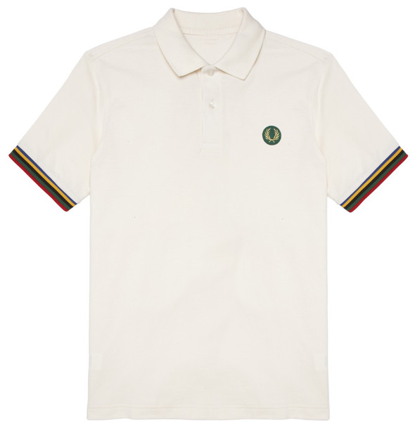 Fred Perry Sample Sale SS12. Изображение № 67.