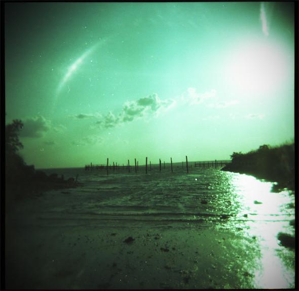 Ambient stills. Изображение № 1.