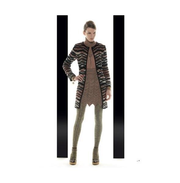 Изображение 91. Лукбуки: Adidas by Stella McCartney, River Island и другие.. Изображение № 144.