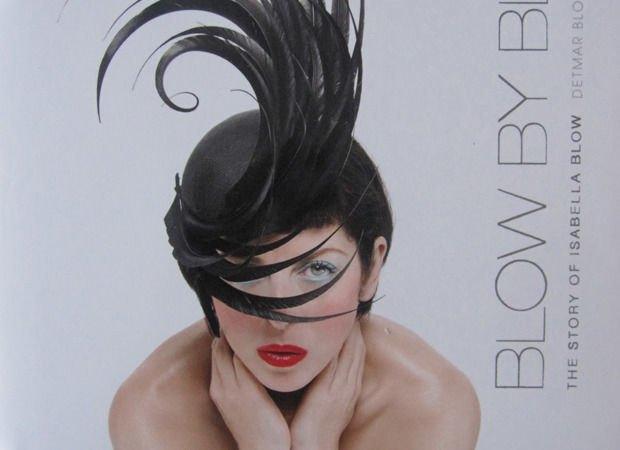 Книга Blow by Blow. Изображение № 71.