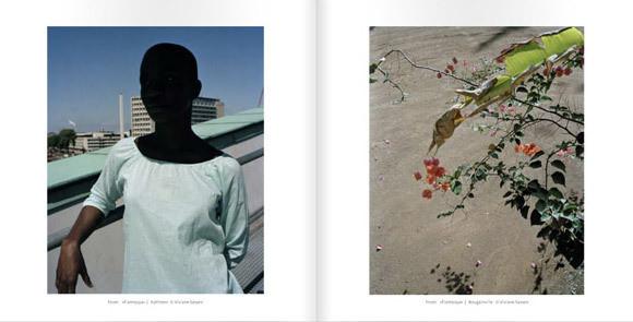 Изображение 20. Международный фестиваль фотокниг в Касселе.. Изображение № 20.