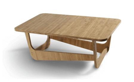 Интересная мебель отLink studios. Изображение № 19.