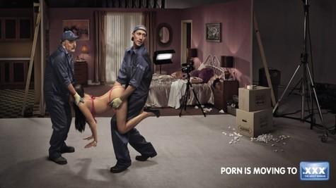 порно зона ххх