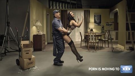 Порно на зоні фото 102-474
