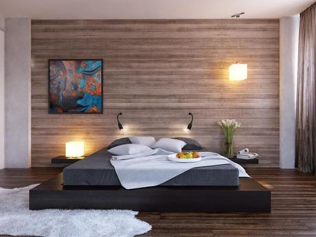 Кровать подиум москва