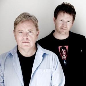 События недели: New Order, «Фестиваль фестивалей» и Эль Лисицкий в Эрмитаже
