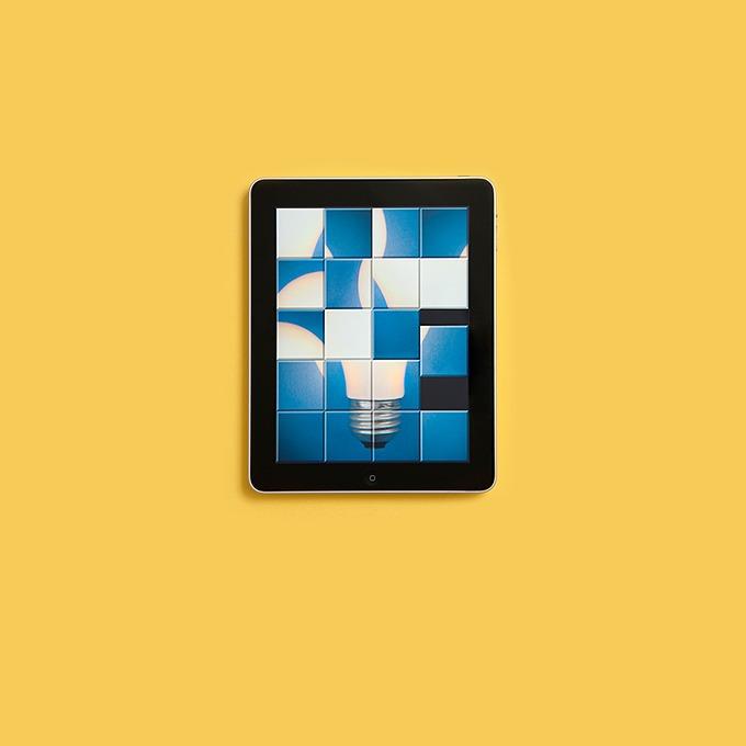 Создатели иллюзий: 5 браузеров дополненной реальности — Будущее на The Village