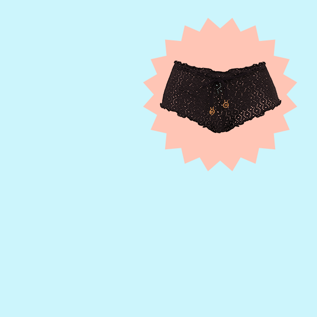 Распродажи: Нижнее бельё и одежда для сна — Скидки недели на The Village