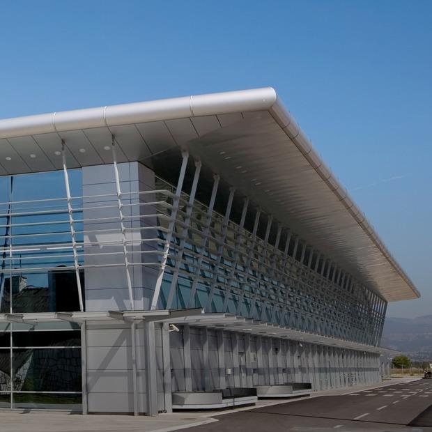 Стоит ли переезжать в Черногорию