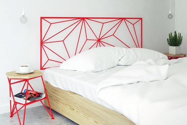 Выбор основательницы дизайн-студии Uniquely Анны Брюховой — Вещи для дома на The Village