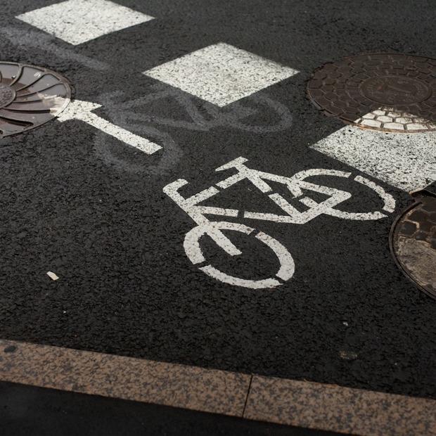Берегись пешехода:  Большая Ордынка, Мясницкая и Патриаршие пруды после реконструкции