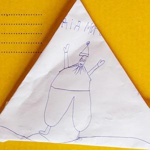 Wish List: Что дети заказывают Деду Морозу — Город на The Village