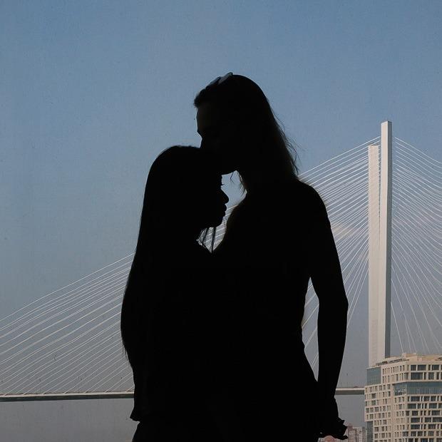 Как живут геи и лесбиянки во Владивостоке — Личный опыт на The Village
