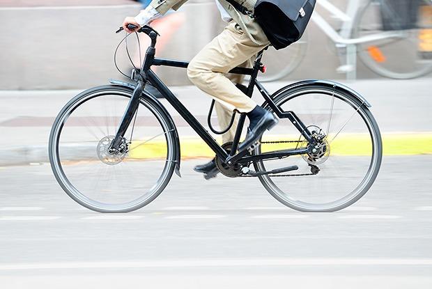 """«Ресторанный день», акция «На работу на велосипеде», концерт «Симфоническое """"Кино""""» и ещё 11 событий — Выходные в городе на The Village"""