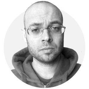 Прямая речь: Олег Паченков об аллергии горожан на коллективное