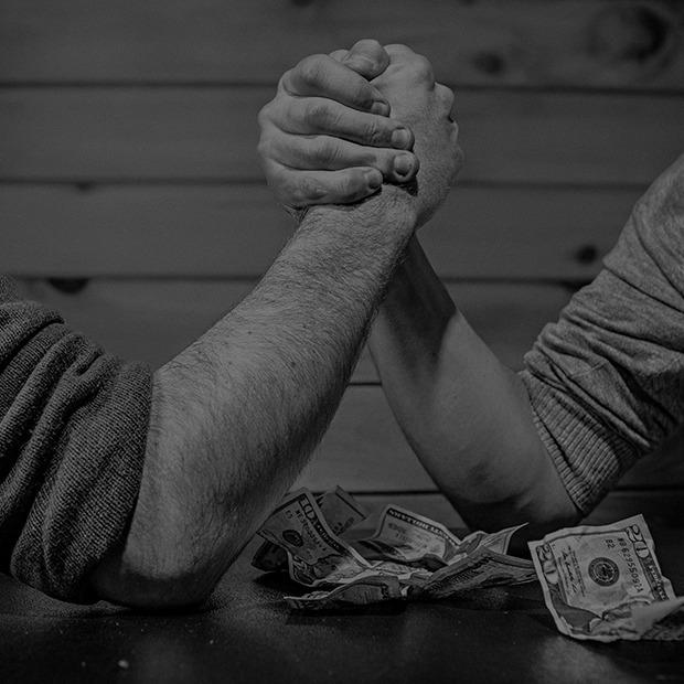 Как копить деньги, несмотря на кризис — Финтех на The Village