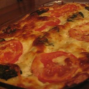 Лазанья — Рецепты читателей на The Village
