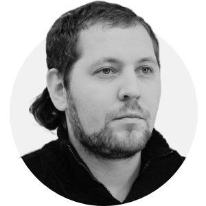 Комментарий: Андрей Костюченко — о пешеходном Невском — Транспорт на The Village