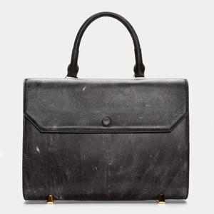 Лучше меньше: Где покупать портфель Alexander Wang — Лучше меньше на Look At Me