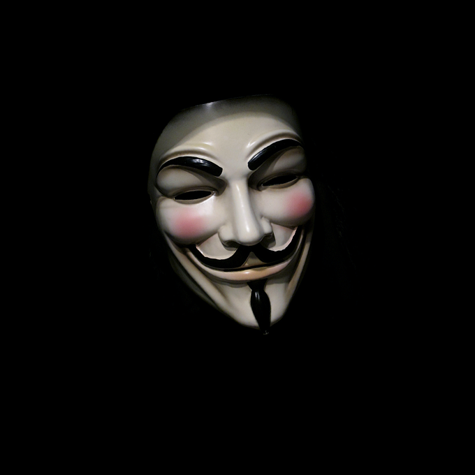 Инкогнито: 5 способов сохранить анонимность в сети — Облако знаний на Look At Me