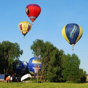 8–10 августа — Выходные в городе на The Village