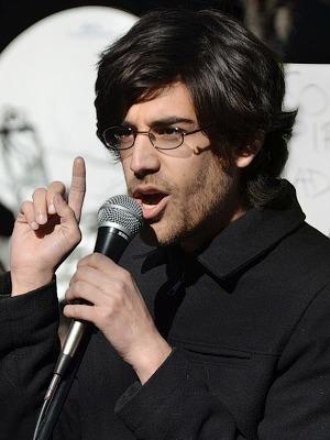 «Сын интернета»: Почему стоит смотреть кино об Аароне Шварце