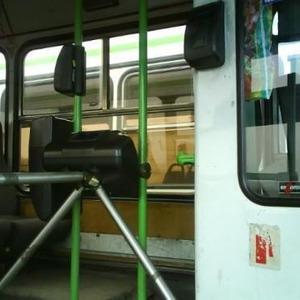 Штрафы за безбилетный проезд в Москве вырастут в 10 раз