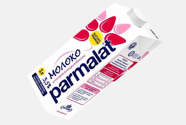 Где дешевле молоко  — Красная цена на Look At Me