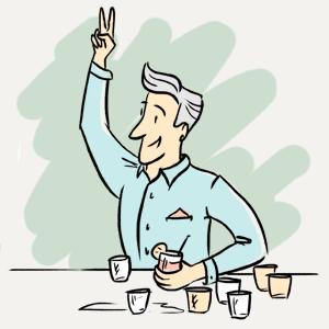 Сколько можно выпить, чтобы не было похмелья?