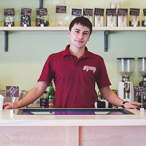 Новости ресторанов: 4 новых заведения, акции и обновления меню — Рестораны на The Village