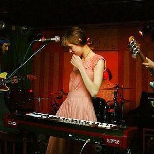 В «Тайге» продолжается летняя музыкальная программа — События на The Village