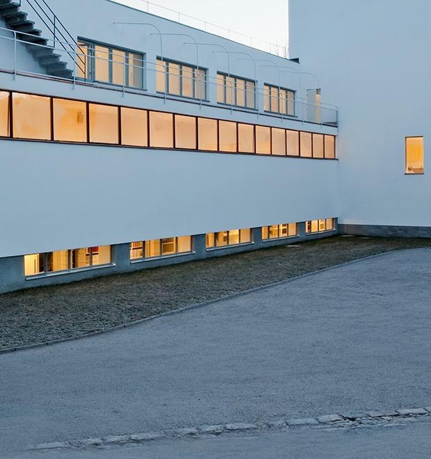 Фоторепортаж: Библиотека Алвара Аалто в Выборге после реконструкции — Фоторепортаж на The Village