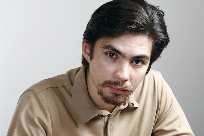 Руслан Фазлыев (Ecwid): Как сделать сервис для 200 тысяч интернет-торговцев  — Менеджмент на The Village