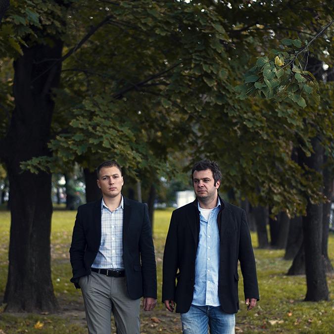 Знакомство с хакерами: четыре истории отношений инвестора и интернет-предпринимателя — Менеджмент на The Village