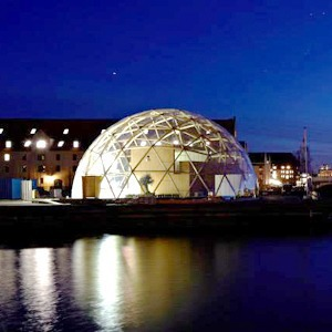 Как Копенгаген готовится к «Евровидению» — Иностранный опыт на The Village