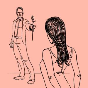 Как все устроено: Работа брачного агентства — Как всё устроено на The Village