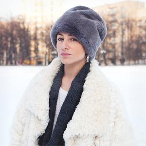 Внешний вид: Юлия Сталева, стилист — Внешний вид на The Village