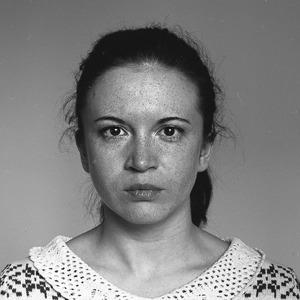 На районе: Невский глазами Михаила Доможилова — Галереи на The Village