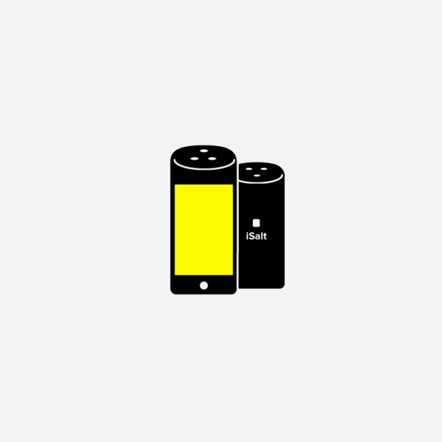 Аферисты продали москвичу две пачки соли вместо смартфонов