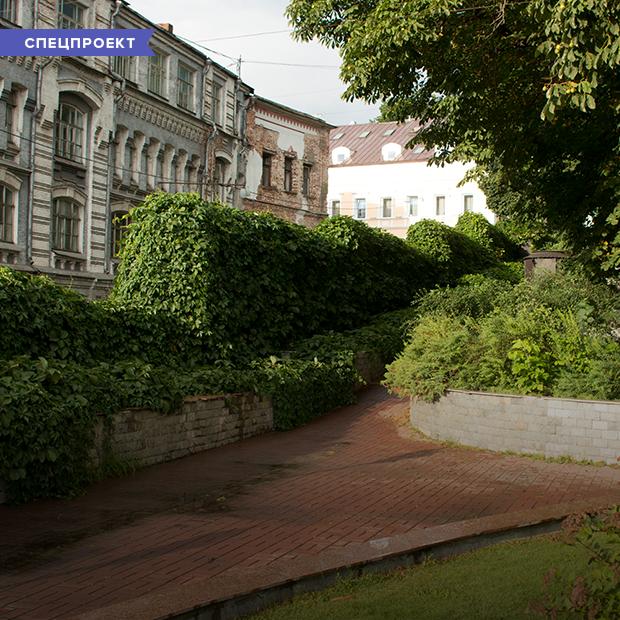 Что мне дождик проливной: Два веломаршрута по Москве для разной погоды