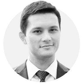 Комментарий: Михаил Ан о развитии промзон — Недвижимость на The Village