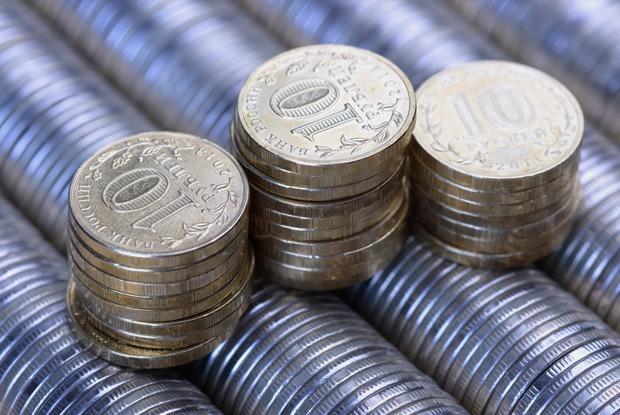 Сколько можно накопить в банке — Финансы на The Village