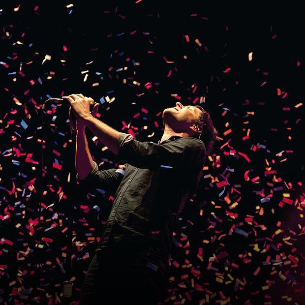 Приквел «Во все тяжкие», новый фильм Вачовски и концерт Ok Go — События недели на The Village