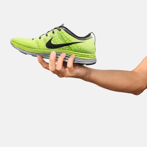 Как выбирать беговые кроссовки
