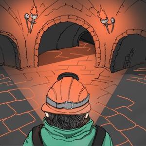 Есть вопрос: Есть ли в Киеве подземные ходы? — Есть вопрос на The Village