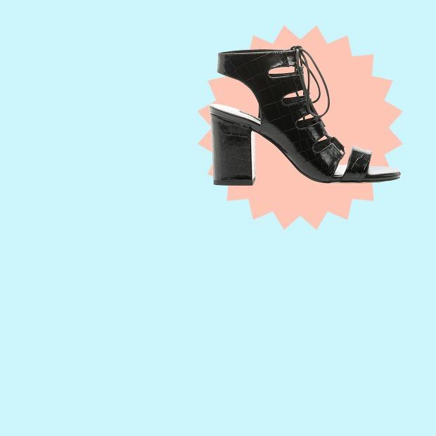 Распродажа на Asos, маркет Nutcracker, новый обувной Porta 9 и лучшее время для покупки пальто
