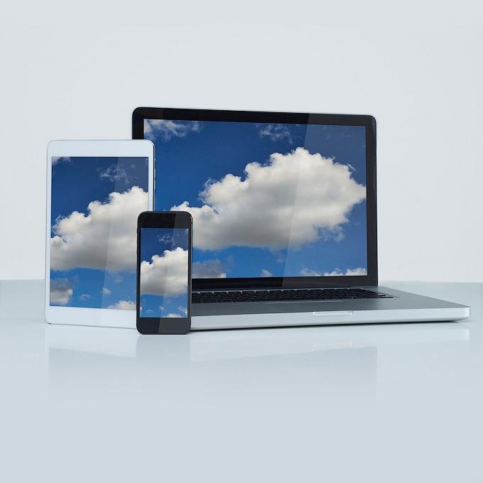 Всегда готов: Как правильно делать кроссплатформенную рекламу — Облако знаний на The Village